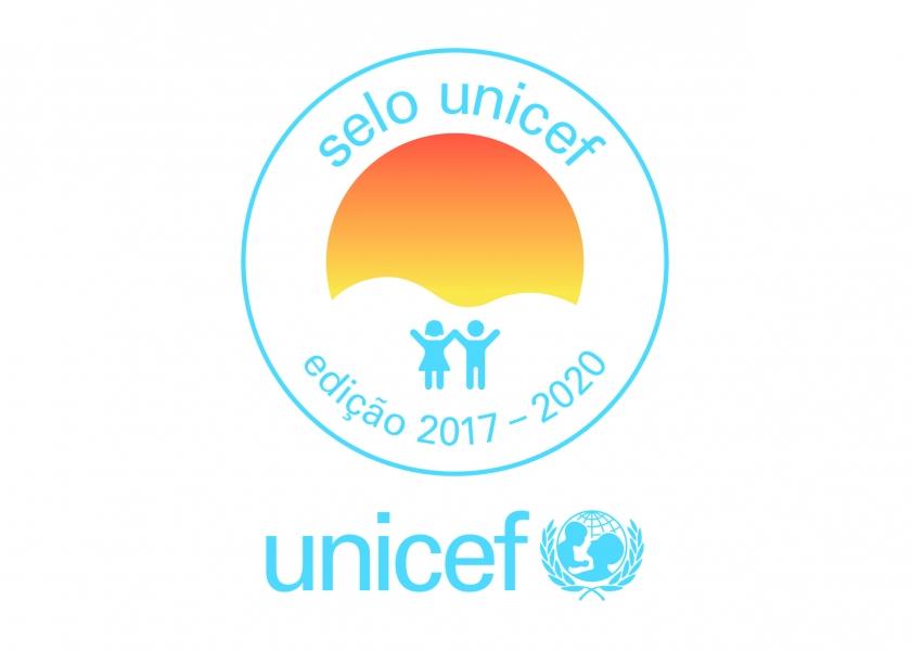 Prefeitura de Ouro Velho realiza I Fórum Comunitário do Selo UNICEF