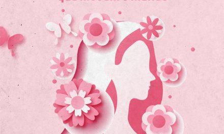 Prefeito de Ouro Velho parabeniza mulheres pelo Dia Internacional da Mulher