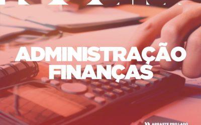 EM OURO VELHO: Dr Augusto Valadares divulga ações na Secretaria de Finanças e Administração nos 100 dias de gestão; confira